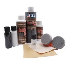 best kit furniture leather max mega kit