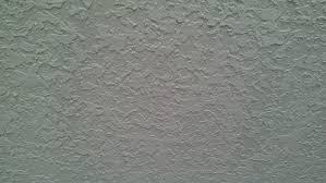 wall texture techniques homax spray drywall sprayer al