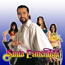 Afbeeldingsresultaat voor Santa Esmeralda