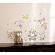 babies r us b is for bear wall decals nursery  on bear wall art nursery with 56 best baby boy images on pinterest baby boys baby boy and