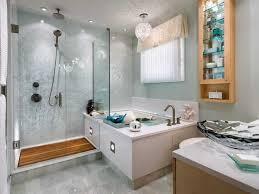 phoenix bathroom remodeling. Bathroom Astounding Phoenix Remodel Remodeling P