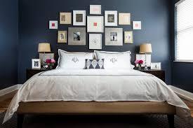 moody interior breathtaking bedrooms in shades of blue dark bedroom furniture modern decoration indigo