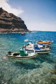 Amoudi Villas 17200 Best Santorini Images On Pinterest Greek Islands
