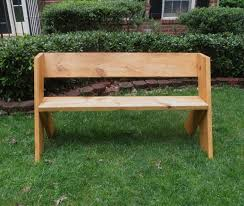 woodworking design free plans for woodworking projects how to build wooden bench seat easy diy