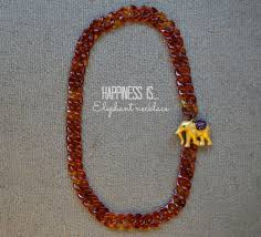 make a jcrew inspired necklace happinessiscreating com