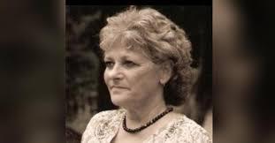 Roberta Mosley Obituary - Visitation & Funeral Information