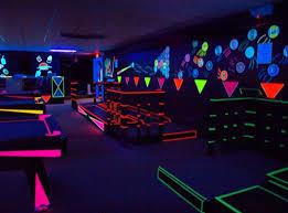 ... Black Light Partyr Ideasration Blacklight Room Accessories  Aquariumrations Bedroom Fish Tank Amazing Decor Ideas 1080 ...