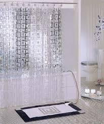 cool shower curtains. glassy cool shower curtain in the classic version. curtains n