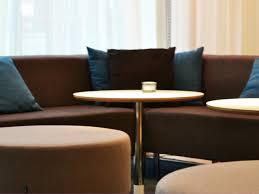 U sit cuscino quadrato by johanson design
