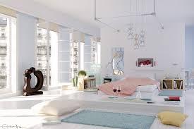 Modern Bedroom Interior Design Bedroom Modern Ideas In Bedroom Interior Design Decorating With