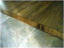 wood floor to tile transition floor transition tile to tile transition strips floor transition strips wood