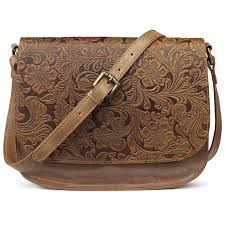 image for penny leather purse from hotterusa