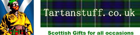 kilt mug green gifts for him scottish saltire boxers scottish gift experience