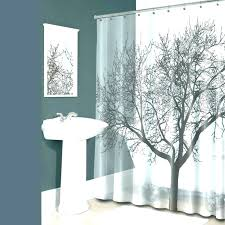 palm tree shower curtain full size of shower tree fabric shower curtain palm tree shower curtain black palm tree shower curtain hooks
