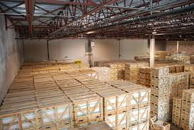 pictures of the tile warehouse