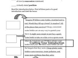 writing an essay nik s daily english activities writing writing an introduction persuasive essay