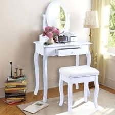 makeup desk with mirror white vanity table jewelry makeup desk and bench dresser with mirror 3 makeup desk with mirror