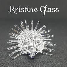 Kristine Glass - Home | Facebook