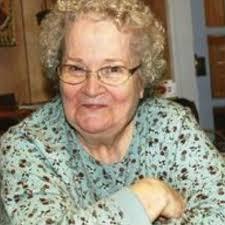 In Memory of Kaye Francis Johnson