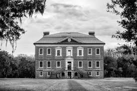 old architectural photography. Interesting Architectural Ten Black And White Photographs Of Grand Historic Homes The Old South Intended Old Architectural Photography H