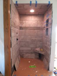 Small Picture Bathroom Remodel Wichita The Best Home Guys