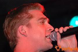 ... Cebitparty mit der Partyband Angel Face, Brauhaus Ernst-August Hannover - BrauhausErnstAugustCebit2007Afterparty-073