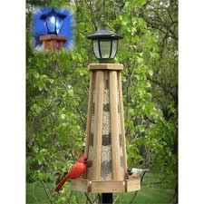 196 Best Landscaping TimbersSolar Lites Images On Pinterest Garden Solar Lights For Sale