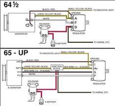 alternator wiring diagram 1999 new New Holland Alternator Wiring Diagram Perkins Alternator Wiring Diagram