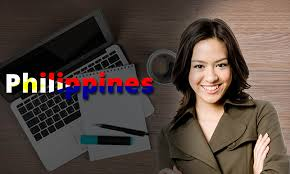 online writing jobs lance writing jobs in  academic writing jobs online for lance writers in com