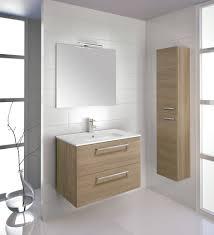 Sanitari Bagno sanitari bagno offerte : Sanitari Sospesi Offerte. Fabulous Arredo Bagno Idee Di ...
