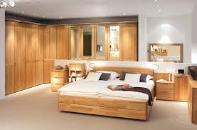 i like how this bedroom used wood for everything i really is stunning image source jonwil bed design bed design latest designs