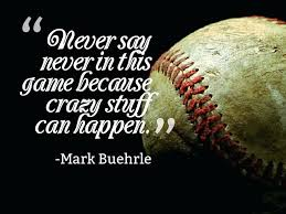 Inspirational Baseball Quotes 49 Best Baseball Motivation Quotes Also Motivational Baseball Quotes 24 With