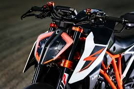 2018 ktm 1290 super duke r. modren 2018 2017 ktm super duke r with race kit for 2018 ktm 1290 super duke r