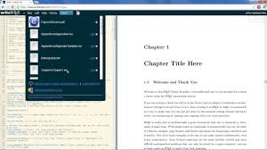 Home Overleaf For Latex Theses Dissertations Libguides At Overleaf