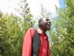 Umepewa na mungu by manesa sanga new music video 2018 the best of african music: Download Chaguo Lako Mp4 3gp Naijagreenmovies Netnaija Fzmovies