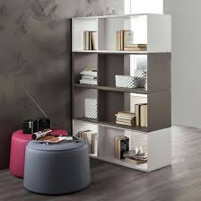 office shelf dividers. 33 Redoubtable Office Shelf Dividers Marvelous Room Divider Bookshelf Ideas Elegant Max Depot P