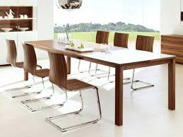 dining table stainless steel top medium size of kitchen metal top dining table stainless steel dining dining table