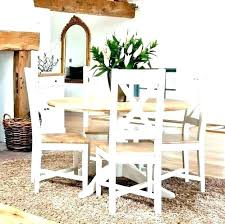 kids round table and chair round table and chair set circle table chair set for kid kids round table and chair