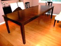 Dining Tables  Narrow Rectangular Dining Table 60 Inch Round 36 Inch Wide Rectangular Dining Table