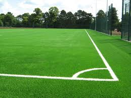 artificial football turf. Artificial Top Quality Football Turf - Buy Grass For Field,Artificial Football,Indoor Product On C