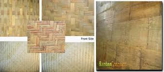 creasian s tropical wall covering create new look for your plain wall your walls or ceiling no longer bored anymore these durable wainscot paneling