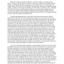 cover letter template for comparison and contrast essay compare example of compare contrast essay compare and contrast essay topics compare sample essays for middle