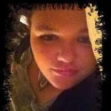Melissa Summers (@kity_kat) | Twitter