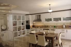 Kitchen Open To Dining Room Astounding Kitchen And Dining Room Design For Your Beautiful Home