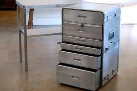 vintage steel furniture. REHAB Vintage Interiors - Steel Desks, Retro Office Furniture, Metal Lawyers Cabinets ( Furniture