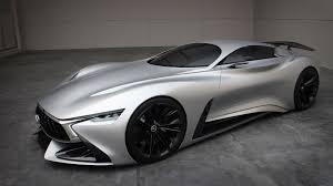 2018 infiniti supercar. plain supercar inside 2018 infiniti supercar