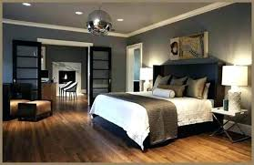 relaxing bedroom color schemes. Interesting Color Relaxing Bedroom Colors Soothing Color Schemes Great  For Bedrooms Throughout Relaxing Bedroom Color Schemes L