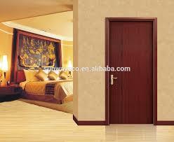 Modern Bedroom Doors Stylish Waterproof Wpc Bedroom Door Designs Turkey Buy Bedroom