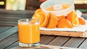 правила выбора вкусного сока описание фото комментарии  3 правила выбора вкусного сока