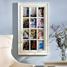 A Frame Remodel Set Interesting Decorating Design